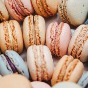 Top Macarons in Düsseldorf | Mr. Düsseldorf | Topliste