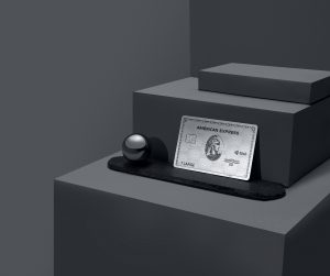 Amex Platinum Angebot Mr. Düsseldorf