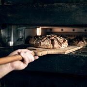 Manufactum Brot & Butter | Mr. Düsseldorf | Magazin | Manufactum Brot & Butter
