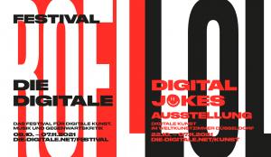 Die Digitale | Mr. Düsseldorf |Düsseldates |Foto: Die Digitale