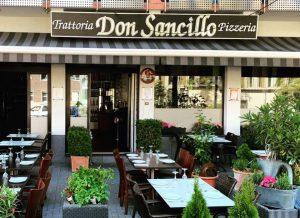 Don Sancillo | Top 14 Kürbis mal kreativ! | Mr. Düsseldorf | Foto: Don Sancillo
